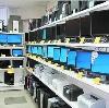 Компьютерные магазины в Каргате
